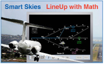 1. Smart Skies Overview